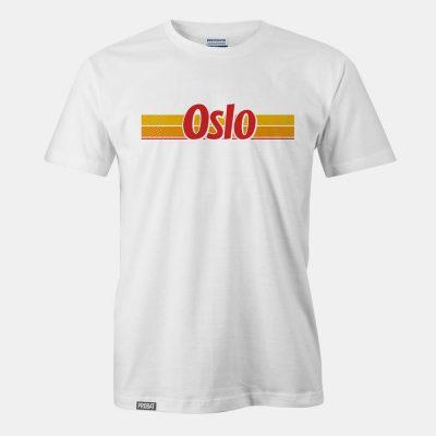 Probat - Oslo