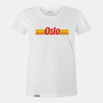 Probat - Oslo - dame