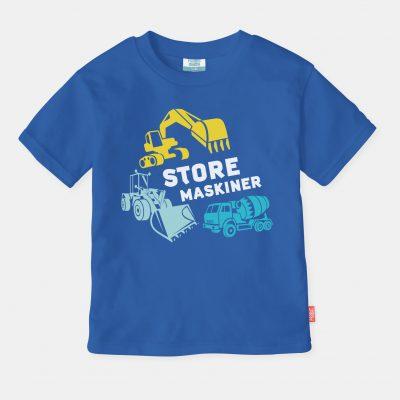 34d32e1f4 Probat - Attraktive og morsomme t-skjorter liksom