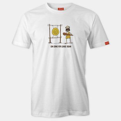 fc776d62 Probat - Attraktive og morsomme t-skjorter liksom